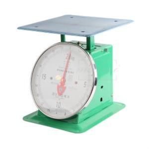 경인 접시 앉은뱅이 지시저울 100g 20kg