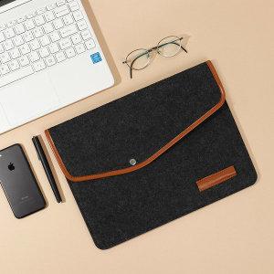 13인치 노트북파우치 가방 케이스 맥북에어 LG그램