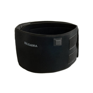 USB 발열복대 대 허리보호 찜질 온열복대 온열찜질기