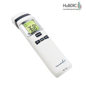 휴비딕 비접촉식 적외선  체온계 HFS-900 써모파인터