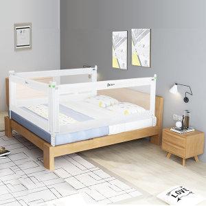 낙상방지 침대가드 슬라이딩-베이직 (가로80)