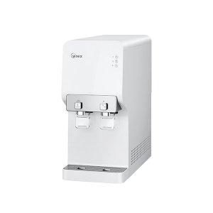 TS-100S 위닉스 슬림 냉온정수기 일시불구매 DJ