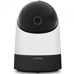 EFM ipTIME C200 CCTV 무선 IP카메라 200만화소