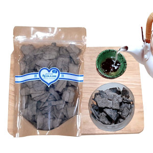 청다시마 250g 약120잔 뜩끈한 가락국수의 깊은맛