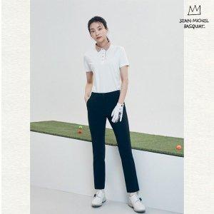 20SS 바스키아 골프 여름 스윙 팬츠 여성 1종