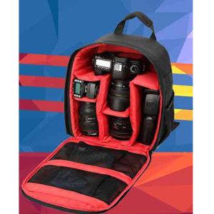 카메라백팩 카메라가방 방수 디카가방 배낭