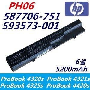 HP PH06 PH09 HSTNN-IB1A  HSTNN-LB1A  HSTNN-Q78C
