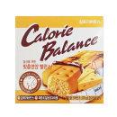 칼로리바란스 치즈 76g 다이어트 체중조절 대용식