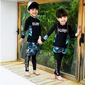아동래쉬가드 유아래쉬가드 주니어수영복