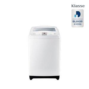 대우전자 통돌이세탁기 소형세탁기 미니세탁기 일반세탁기 EWF11GDWK (11KG) 전국설치배송