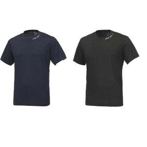 르까프  1219TR213/214 남성 AERODRY 라운드 티셔츠