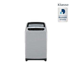 공기방울 15kg 강화유리 세탁기 EWF15GDG1K