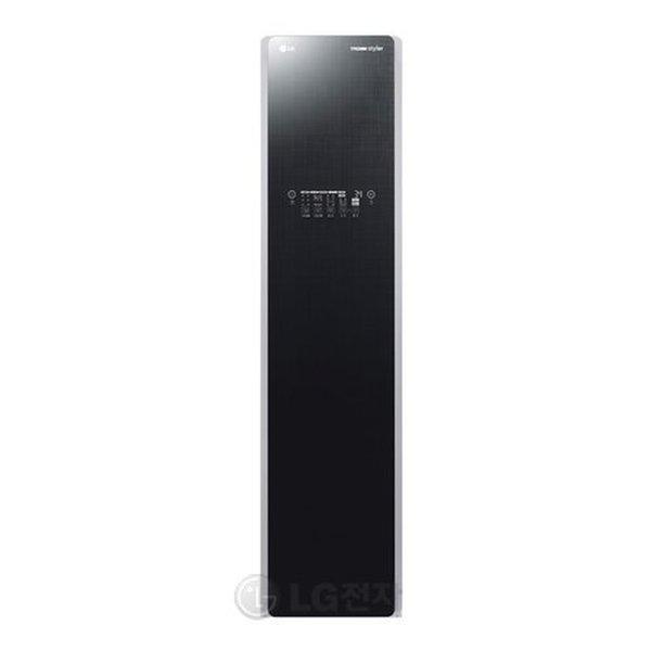 S  E  LG전자 트롬 스타일러 S3BER (정품/ LG직배송)
