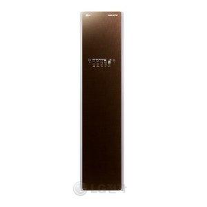 S  E  LG전자 트롬 스타일러 S3RER (정품/ LG직배송)