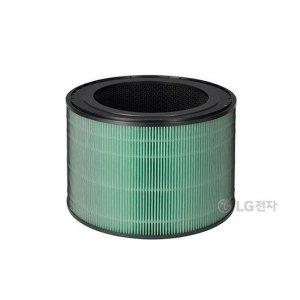 S  E  LG전자 공기청정기필터 AAFTDS101 (정품/ 택배배송)