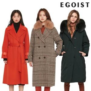 에고이스트 본사 - 겨울엔 못볼가격 BEST 역시즌 ~76%