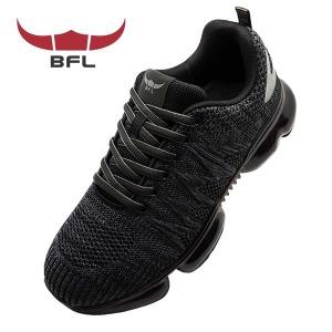 BFL 래피드 블랙 운동화 발편한 신발 남자 런닝화