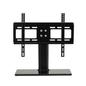 MP-2 TV스탠드 TV거치대 모니터거치대 TV브라켓