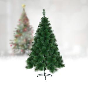 트리나무 크리스마스 무장식트리 150cm