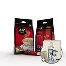 베트남 G7 커피/3in1 100T/커피믹스 +레전드3종 키트