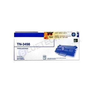 BL) 브라더 TN-3498 검정/대용량/20000매