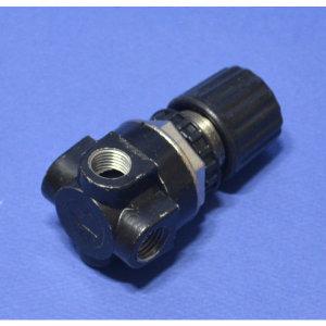 2.5마력 콤프레셔부품모음 52번 토출압력밸브 KAC-25