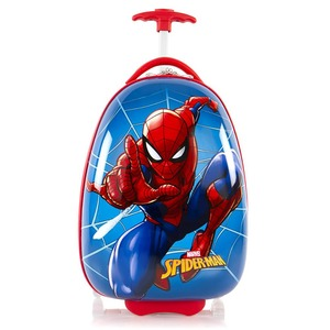 헤이즈 아동 여행가방 46cm-스파이더맨