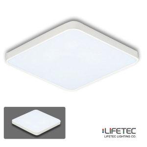 국산 LED조명 / LED방등 / 시스템방등 50W