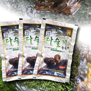 영월평창다슬기 다슬기즙 다슬기엑기스 100ml 40포