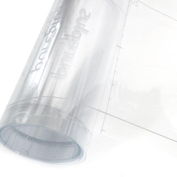 엘리베이터 접착 항균필름 시트지 (폭50)(길이50cm)
