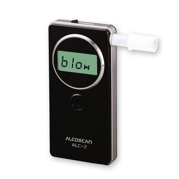 센텍 음주측정기
