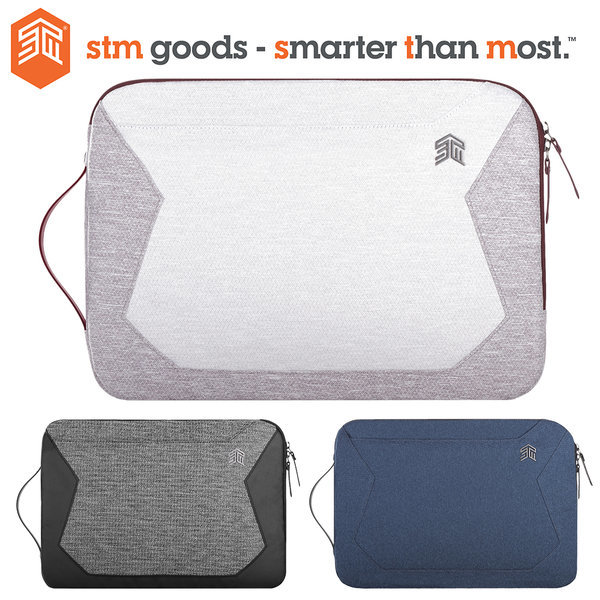 STMgoods 노트북파우치 슬리브 11~15인치 노트북가방