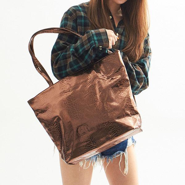뱀피숄더백 여성가방 백팩 크로스백 숄더백 클러치 217