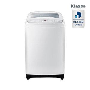 위니아대우 클라쎄 일반세탁기 EWF15GDWK 15kg