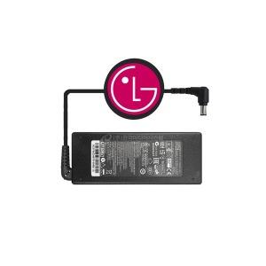 LG 19V 4.74A 90W 6.5 어댑터 A405 A410 A505 A510