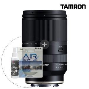 ㄴ28-200mm F2.8-5.6 Di III RXD A071 + 필터외1종