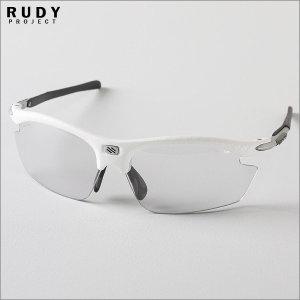루디선글라스 SP537321-0000 라이돈리마스터 변색렌즈
