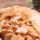 누룽지 국내산100% 우리쌀로만든 구수한누룽지 3kg