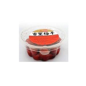 소엽맛우메보시(한진 270g)X12 고급우메보시 소엽맛우