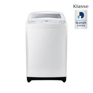 위니아대우 클라쎄 통돌이/일반 세탁기 EWF15GDWK 15kg