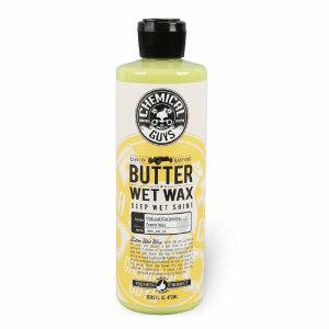 (현대Hmall)케미컬가이 버터 �� 왁스 카나우바왁스 광택용품