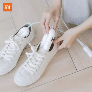 샤오미 다용도 신발건조기 제습/탈취/일반판/화이트