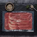 한돈 국내산 돼지 대패목살 600gx3개 총1.8kg 냉장