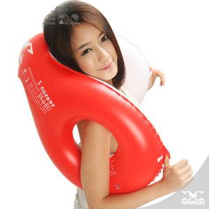 레오파이1 물놀이 8자 어깨 구명 성인 튜브 수영용품