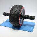AB슬라이드 롤아웃 뱃살빼기 코어운동 복근운동기구