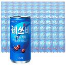 레쓰비 마일드 커피 150ml 3박스(90캔)/ PC방 캔커피