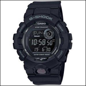 타임플래닛 G-SHOCK GBD-800-1B 지샥 시계 모바일링크