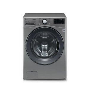 트롬 LG F21VDT 드럼세탁기