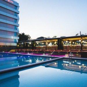 |최대 10만원 할인||강원 호텔| 마리나베이 속초 (속초 양양 고성)