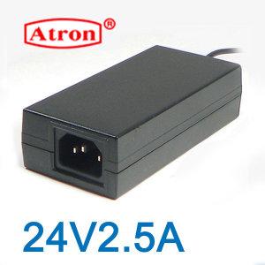 아답터 24V2.5A 어댑터